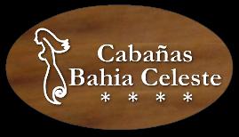 Cabañas en Puerto Varas - Bahia Celeste